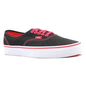 Tenis-Vans-Authentic-Pop-Black-Neon-Red-L3F-