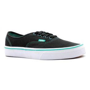 Tenis-Vans-Authentic-Tortoise-Pop-Black-Green-L3H-