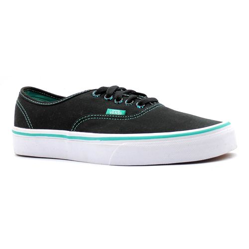 Tenis-Vans-Authentic-Tortoise-Pop-Black-Green-L3H-