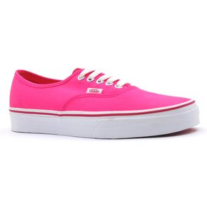 Tenis-Vans-Authentic-Pop-Neon-Pink-L3i-