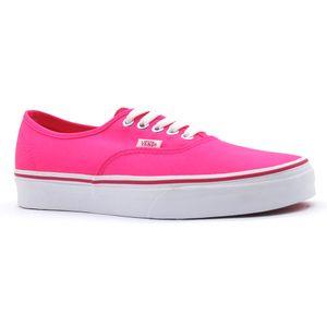 Tenis-Vans-Authentic-Pop-Neon-Pink-L3i-