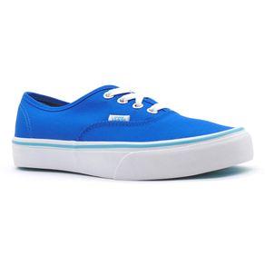 Tenis-Vans-Authentic-Pop-Neon-Blue-L3j-