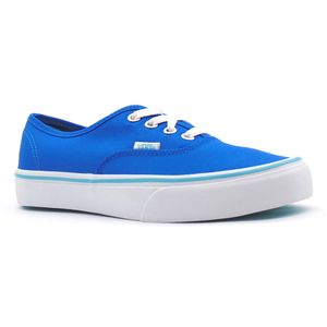 Tenis-Vans-Authentic-Pop-Neon-Blue-L3j-