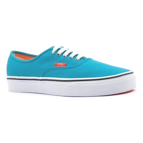 Tenis-Vans-Authentic-Neon-Tile-Blue-Coral-L3K-