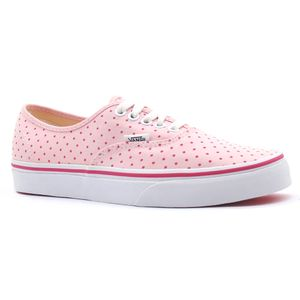 Tenis-Vans-Authentic-Chambray-Dots-Hot-Pink-L3l-
