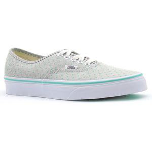 Tenis-Vans-Authentic-Chambray-Bermuda-L3M-