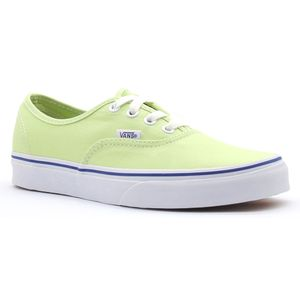 Tenis-Vans-Authentic-Shadow-Lime-True-White-L3n-