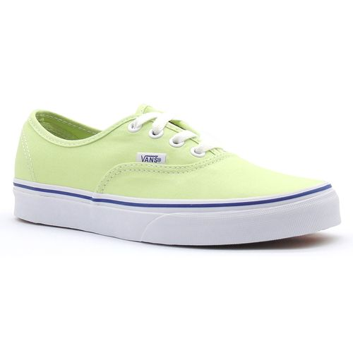 Tenis-Vans-Authentic-Shadow-Lime-True-White-L3n-