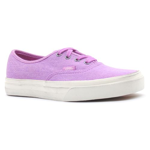Tenis-Vans-Authentic-Overwashed-Radiant-Orchid-L4a-