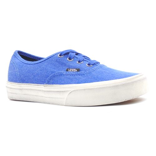 Tenis-Vans-Authentic-Overwashed-Nautic-Blue-True-White-L4b-