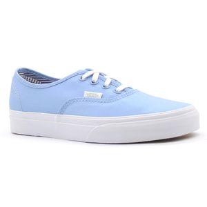Tenis-Vans-Authentic-Deck-Club-Blue-Bell-L4c-
