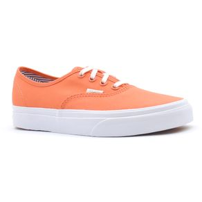 Tenis-Vans-Authentic-Deck-Club-Fresh-Salmon-L4d-