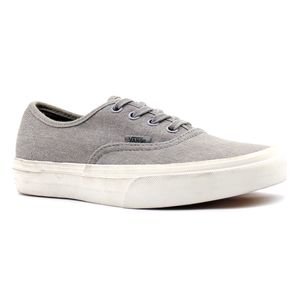 Tenis-Vans-Authentic-Overwashed-Pewter-L4E-