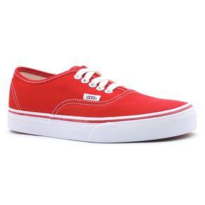 Tenis-Vans-Authentic-Red-L5-