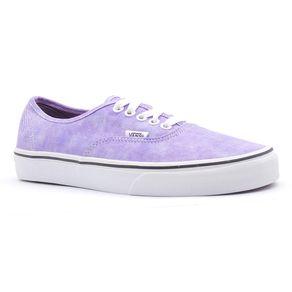 Tenis-Vans-Authentic-Sparkle-Violet-Glitter-L5B-
