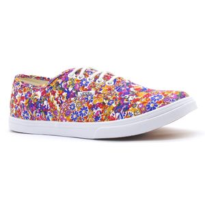 Tenis-Vans-Authentic-Lo-Pro-Ditsy-Floral-Purple-L5h-