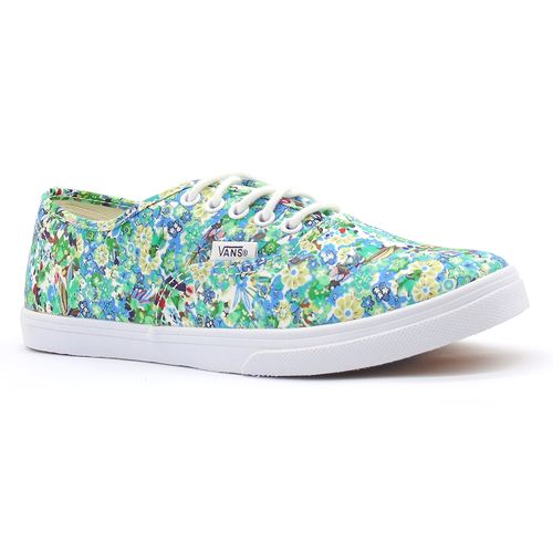 Tenis-Vans-Authentic-Lo-Pro-Ditsy-Floral-Pool-Green-L5i-