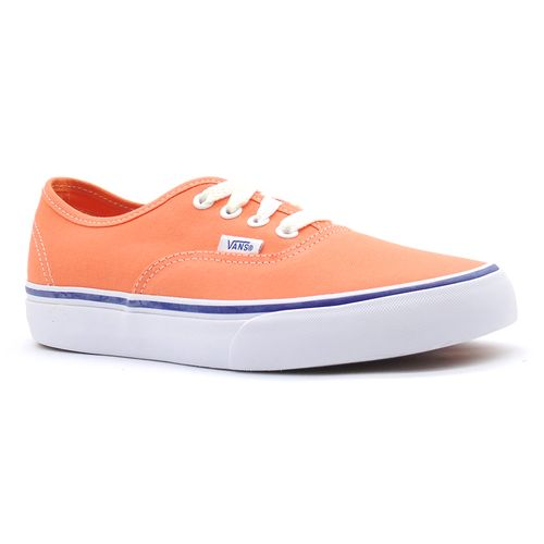 Tenis-Vans-Authentic-Fri-Cantaloupe-True-White-L5k-