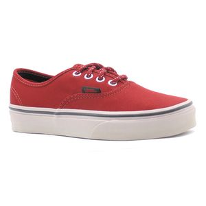 Tenis-Vans-Authentic-Poly-Canvas-Ruby-Wine-L5e-
