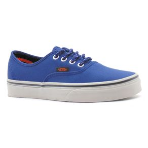 Tenis-Vans-Authentic-Poly-Canvas-Estate-Blue-L5f-
