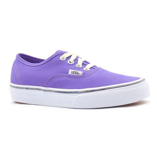 Tenis-Vans-Authentic-Passion-Flower-True-White-L5b1-