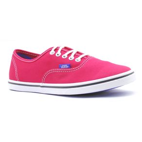 Tenis-Vans-Authentic-Lo-Pro-Pop-Rose-Red-Purple-Iris-L5m-