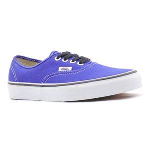 Tenis-Vans-Authentic-Spectrum-Purple-True-White-L7-