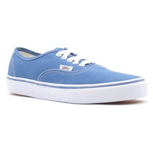 Tenis-Vans-Authentic-Navy-L7b-