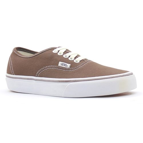 Tenis-Vans-Authentic-Expresso-L7f-