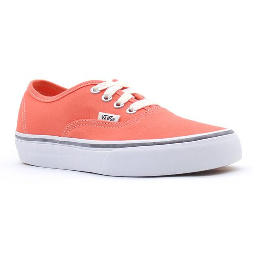 Tenis-Vans-Authentic-Fusion-Coral-True-White-L7g-