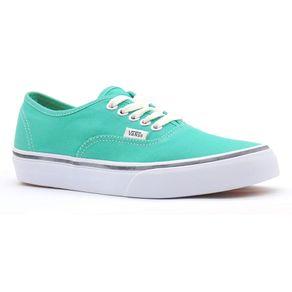 Tenis-Vans-Authentic-Aqua-Green-White-L7H-