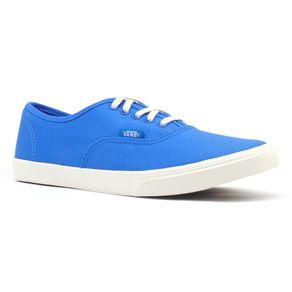 Tenis-Vans-Authentic-Lo-Pro-Vintage-French-Blue-L5o-