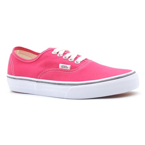 Tenis-Vans-Authentic-Pink-L5G