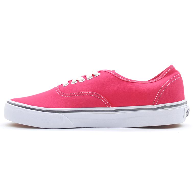 c1f3c851f21 Tênis Vans Authentic Pink - Gallery Rock - galleryrock