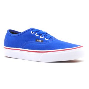 Tenis-Vans-Authentic-Princess-Blue-Mars-Red-L7i-