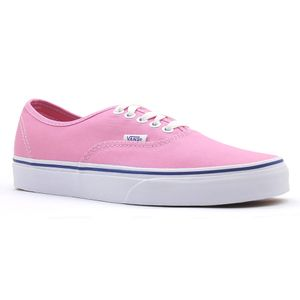 Tenis-Vans-Authentic-Prism-Pink-True-White-L7J-