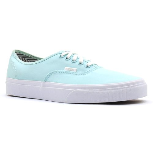 Tenis-Vans-Authentic-Deck-Club-Sea-Green-L7k-