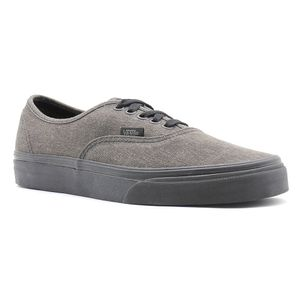 Tenis-Vans-Authentic-Washed-Black-Black-L7l-
