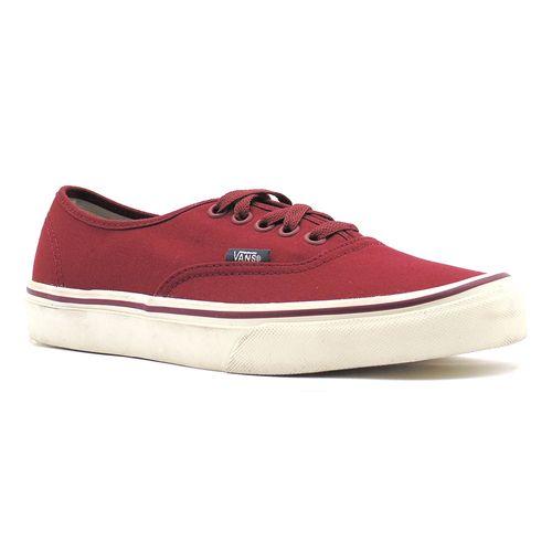 Tenis-Vans-Authentic-Sport-Vintage-Oxblood-Red-L7n-