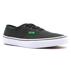 Tenis-Vans-Authentic-Sport-Pop-Black-Kelly-Green-L7O-