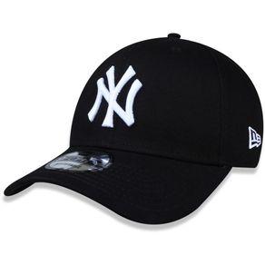 Bone-New-Era-940-SN-New-York-Yankees-Black