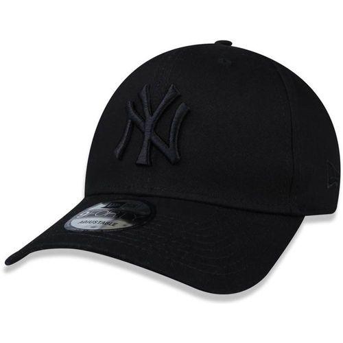Bone-New-Era-940-SN-New-York-Yankees-Full-Black