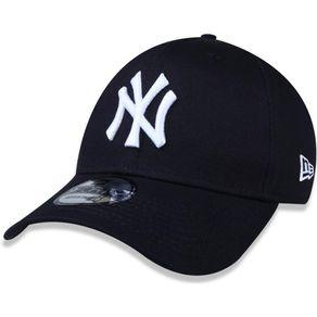 Bone-New-Era-940-SN-New-York-Yankees-Marinho