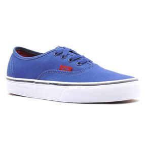 Tenis-Authentic-Sport-Pop-Bijou-Blue-L7P-