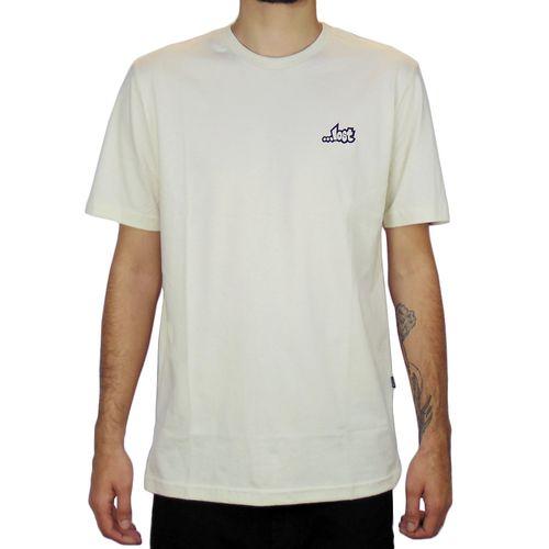 Camiseta-Lost-Skull-Beach-Branco-Vintage