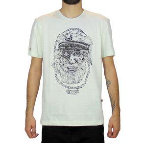 Camiseta-Lost-Flame-Sailor-Gelo