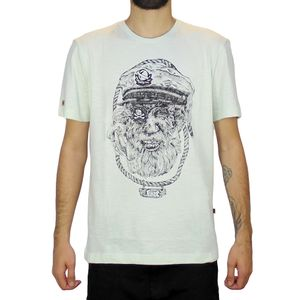 Camiseta-Lost-Flame-Sailor-Gelo
