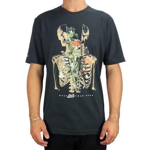 Camiseta-Lost-Basica-More-Verde