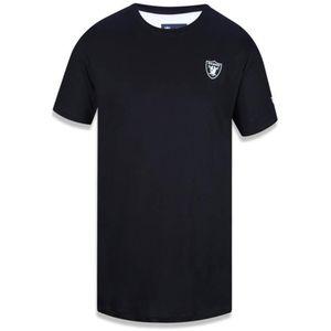 Camiseta-New-Era-Military-Camo-Abstract-Oakland-Raiders