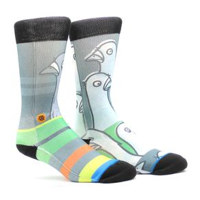 Meia-Stance-Todd-Francis-Blue-